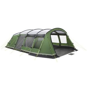 OUTWELL Drummond 7 Person Family Tent