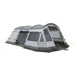 OUTWELL Alabama 7 Person Family Tunnel Tent