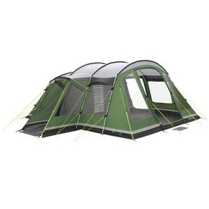 OUTWELL Montana 6 Family Tunnel Tent