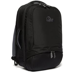 LOWE ALPINE Cloud 35 Daysack