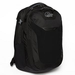 LOWE ALPINE Core 34 Backpack