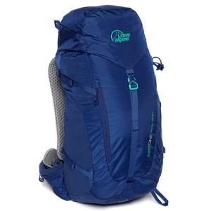 LOWE ALPINE AirZone Trail ND24 Daysack
