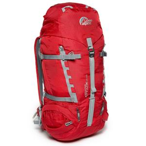 LOWE ALPINE Mountain Attack 45:55 Rucksack