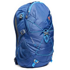 BERGHAUS Remote II 25 Litre Daysack