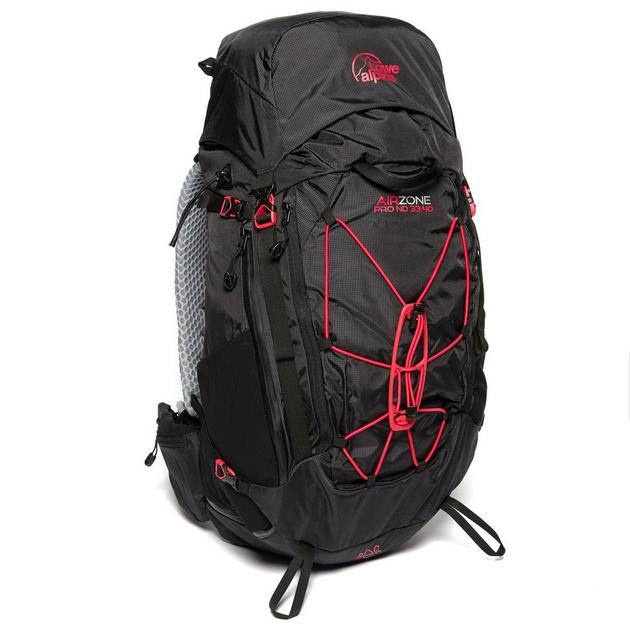 AirZone Pro ND 33:40 Rucksack
