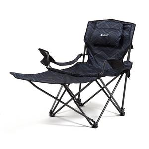 OUTWELL Windsor Hills Folding Camping Chair