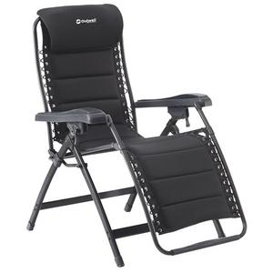 OUTWELL Acadia Recliner Camping Chair