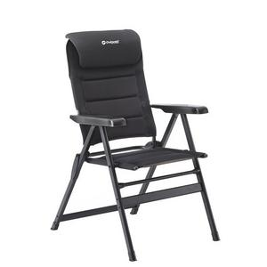 OUTWELL Kenai Camping Chair