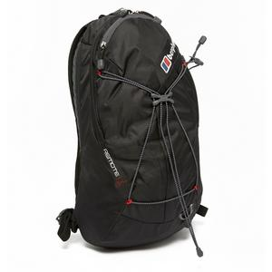 BERGHAUS Remote II 8+4 Litre Daysack