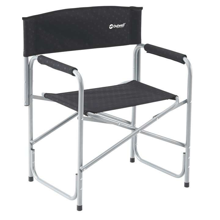OUTWELL Toledo Folding Camping Chair