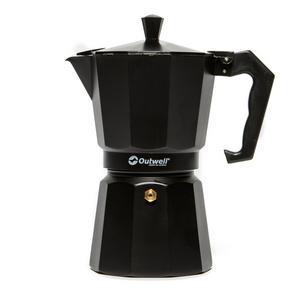 OUTWELL Alava 6 Cup Espresso Maker