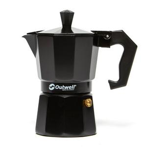 OUTWELL Alava 2 Cup Espresso Maker