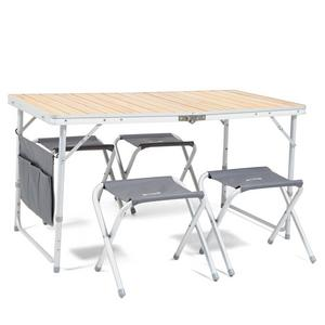 OUTWELL Marilla Picnic Table Set