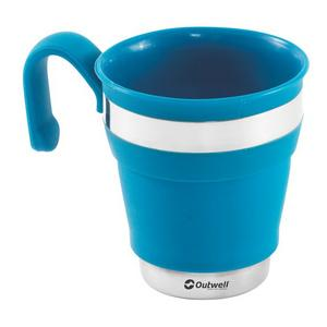 OUTWELL Collapsible Mug