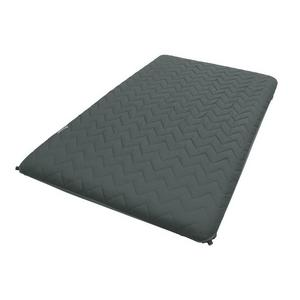 OUTWELL SIM Double Quilted Cover