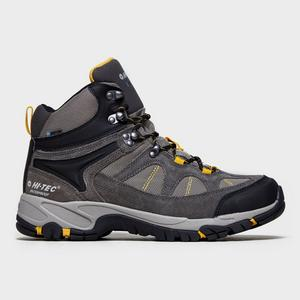 HI TEC Men's Altitude Lite I Hiking Boot