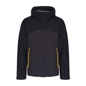 CRAGHOPPERS Boy's Reaction II Lite Jacket