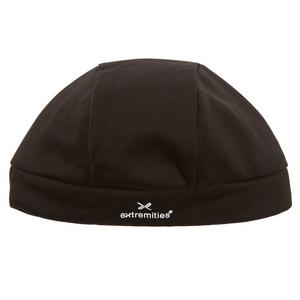 EXTREMITIES Powerline Beanie