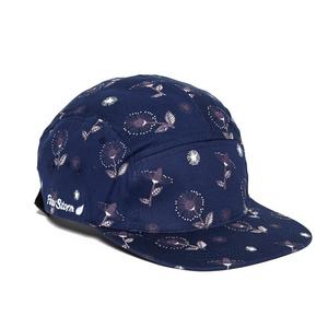 PETER STORM Women's Printed 5 Panel Cap