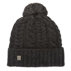 SMARTWOOL Men's Ski Town Hat