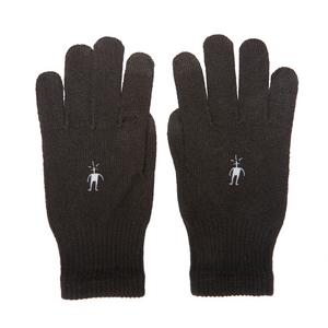 SMARTWOOL Men's Liner Gloves