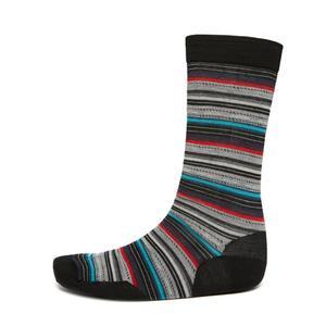 SMARTWOOL Men's Margarita Socks