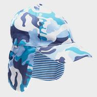 Kids Legion Hat