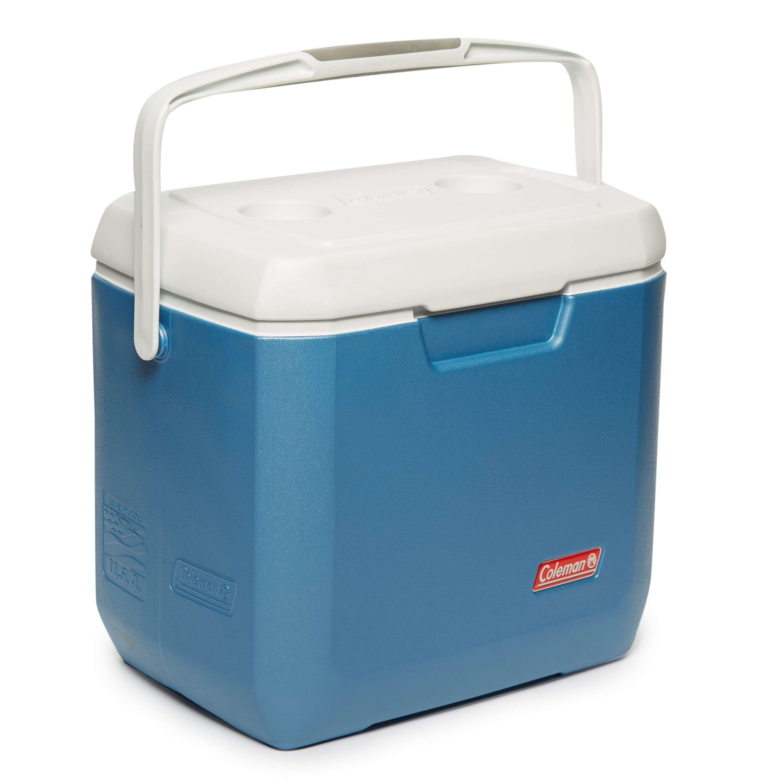 COLEMAN 28 Quart Xtreme Cooler