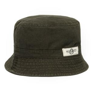 ONE EARTH Men's Washed Bucket Hat