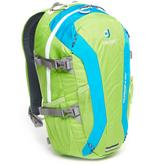 Speed Lite 20L Daysack