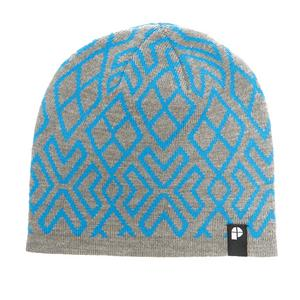 PROTEST Men's Falty Beanie