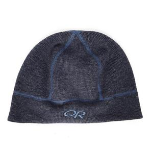 OUTDOOR RESEARCH Men's Endeavour Beanie