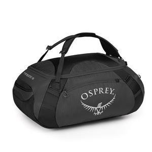 OSPREY Transporter 65 Holdall