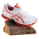 Women's Gel-Cumulus 15 Running Shoe
