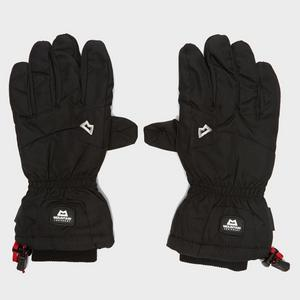MOUNTAIN EQUIPMENT Men's Mountain Gloves