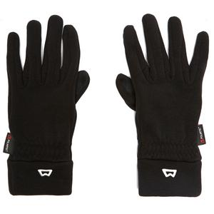 MOUNTAIN EQUIPMENT Touchscreen Gloves