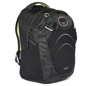 OSPREY Kids' Koby 20L Backpack