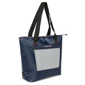 COLEMAN 13 Litre Cooling Carry Bag