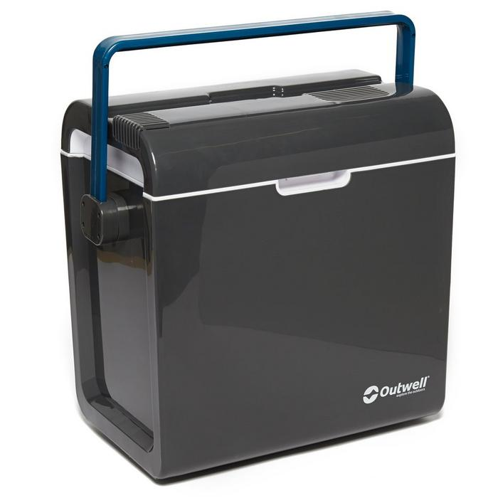 ECOcool 24 Litre 12v Cool Box