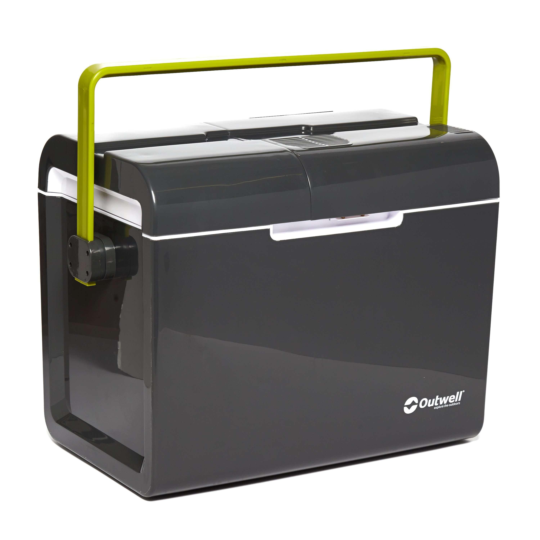 OUTWELL ECOcool 35 Litre 12v/230v Cool Box