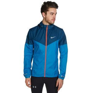 Nike Men's Vapour Running Jacket