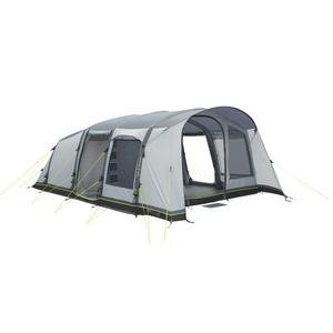 OUTWELL Cruiser 6AC Inflatable Family Tent