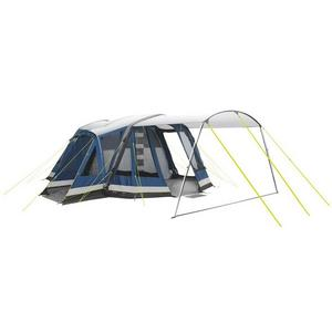 OUTWELL Tomcat 5SA Inflatable Tunnel Tent