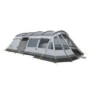 OUTWELL Vermont XLP 7 Family Tent