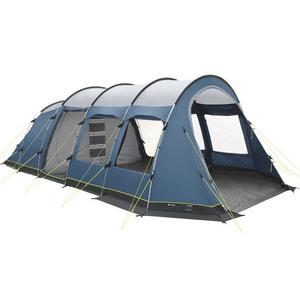 OUTWELL Phoenix 4 Man Family Tunnel Tent