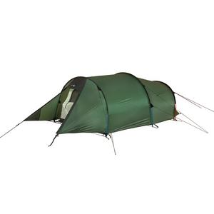 TERRA NOVA Polar Lite 2 Technical Tent