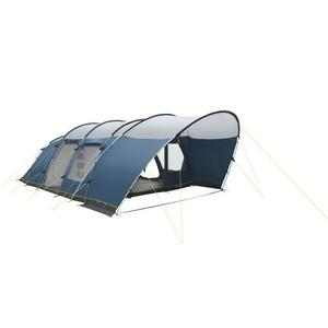 OUTWELL Denver 6 Person Family Tent