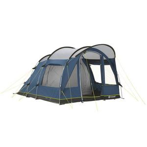OUTWELL Rockwell 3 Person Tent
