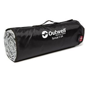 OUTWELL Tomcat 5SA Fleece Tent Carpet