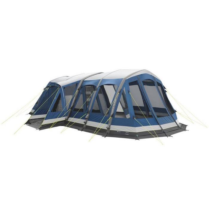 Tomcat 5SA Inflatable Tent Awning